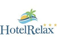 hotelrelax