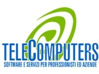 telecomputers