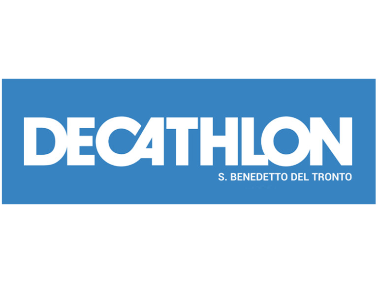 decathlon_san_benedetto