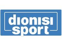 dionisi
