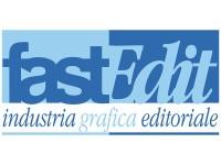 fastedit